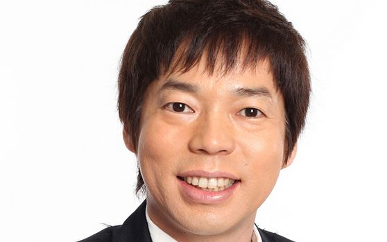 今田耕司の画像 p1_22