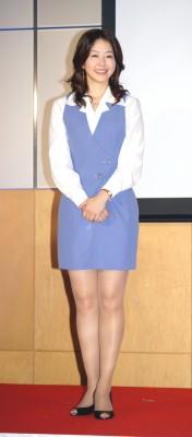 堀内敬子の画像 p1_19