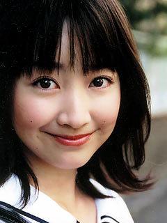 エンタメ速報『E-NEWS ONE』                                                                 黒川智花が劣化?かわいい?太った?大学はどこ?大島優子と似てる?