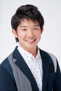 小堺翔太の画像 p1_5