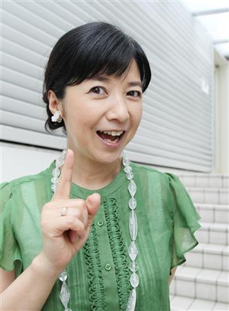 宮崎美子の画像 p1_17